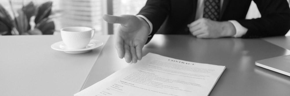 DISPUTE-RESOLUTION lawyers croydon