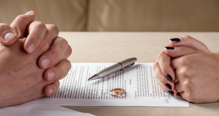 divorce-croydon