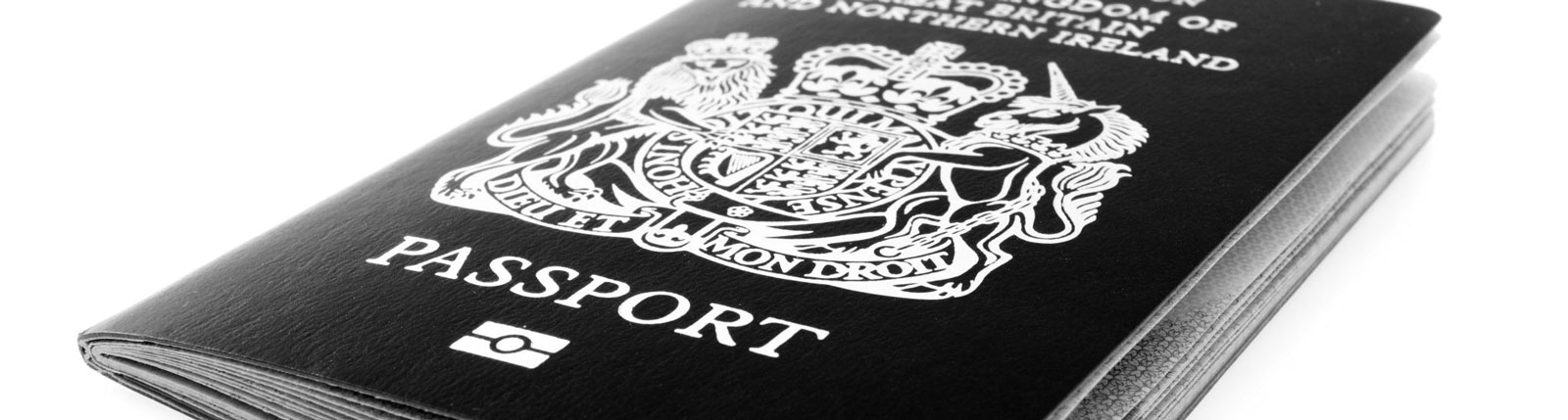 immigration-appeal solicitor croydon