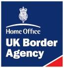 UK Border Agency abolished and responsibilities returned to the Home Office